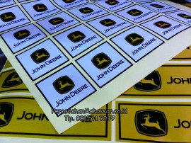 Sticker, Cutting, Makassar
